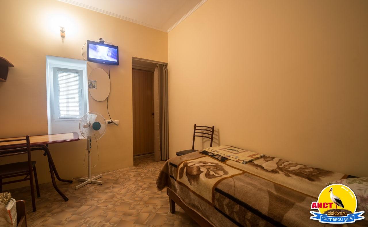 В гостинице тирасполе праститутки аист